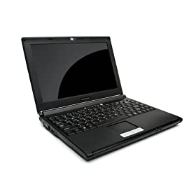 Averatec N2575UH1E-1 Laptop