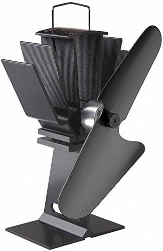 caframo-ventilateur-ecofan-800-ultrair-stove-fan-pour-poele-helice-noire