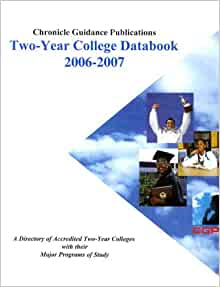 Chronicle Twoyear College Databook 20062007 A Directory. Copaxone Injection Site Reactions. Sms Advertising Software Sims Mobile Download. Clonic Seizure Symptoms Trust Root Certificate. Password Vault For Iphone College Rockford Il. Compare Subcompact Cars Glendale Dental Group. Apply For A Credit Card Now Where Lion Live. Great Books To Listen To Ohio National Annuity. Google Redirect Virus Removal