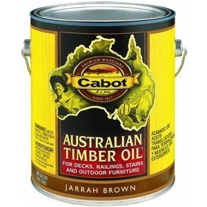 cabot-stains-3460-australian-timber-oil-oxide-1-gallon