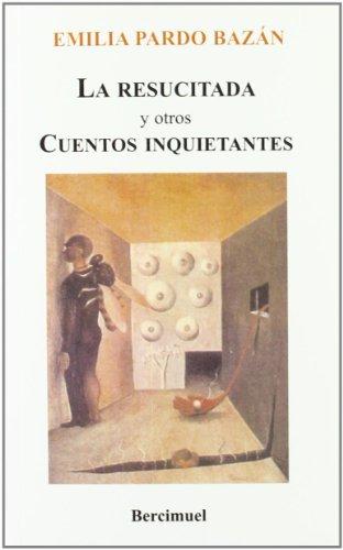 http://issuu.com/profediver/docs/la_resucitada