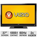 Vizio RBE371VL Review