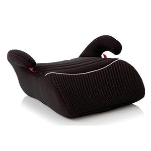 sitzerh hung autositz sitzschale eos boo 15 36 kg ece r44. Black Bedroom Furniture Sets. Home Design Ideas