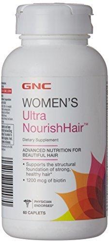 gnc-ultra-nourish-hair-60-capsules1200-mcg-of-biotin-by-gnc