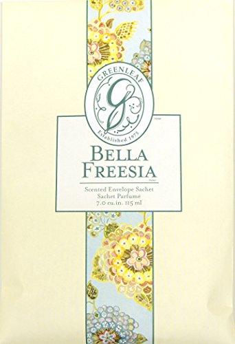 greenleaf-sacchetto-profumato-grande-aroma-115-ml-bella-fragranza-fresia