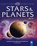 Stars and Planets (Kingfisher Knowledge) (0753411148) by Stott, Carole