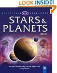 Stars and Planets (Kingfisher Knowledge)