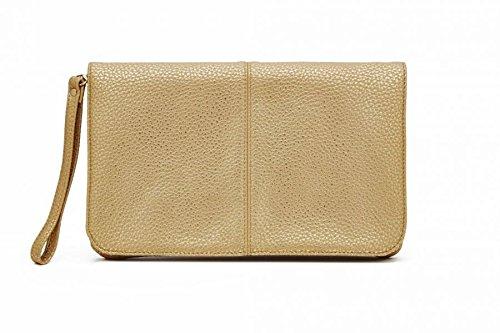 mighty-purse-flap-x-body-bag-von-handbag-butler-in-brushed-gold