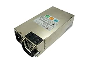 Qnap 300W Single Power Supply Unit for