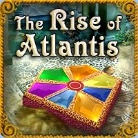 The Rise of Atlantis [Download]