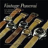 Vintage Panerai Die Referenzen (Vintage-Panerai)
