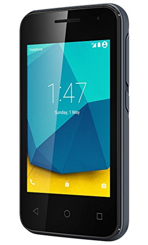 vodafone-smart-first-7-pay-as-you-go-smartphone-locked-to-vodafone-network-black