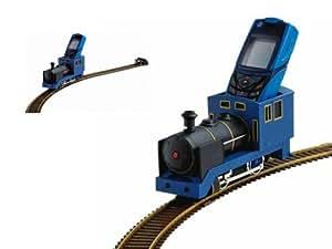 Handyhalter Bahn - Fährt Ihnen bei Anruf zu