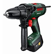 Post image for Bosch PSB 18 LI-2 für ~ 98€ inkl. VSK *UPDATE*