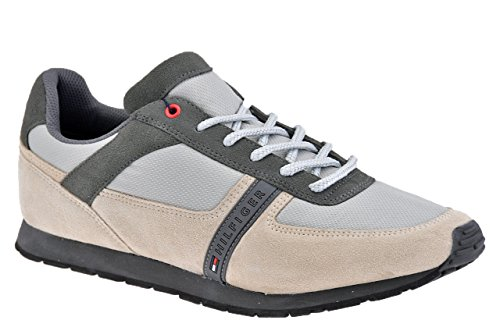 Tommy Hilfiger Ralp 1a Running Nuovo Tg 40 Scarpe.