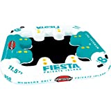 Fiesta Island 1-8 Person (11.5ft  x 11.5ft)