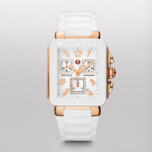 Michele Mic-7177 MWW06L000014 - Reloj unisex