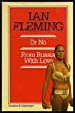 Dr No ;: From Russia, with love