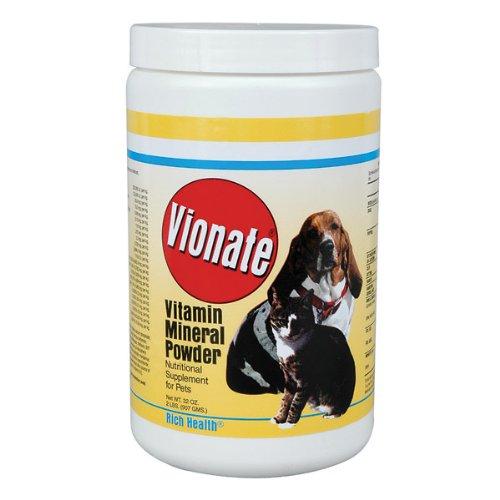 Vionate For Pets - 2 Pounds