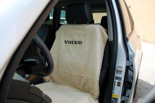 Edition Dashboard Cover for Toyota Corolla - Polyester, Gray 60684-01-47 Covercraft DashMat Ltd