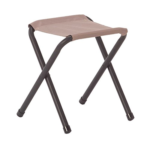 Coleman Rambler II Stool (Folding Seat compare prices)