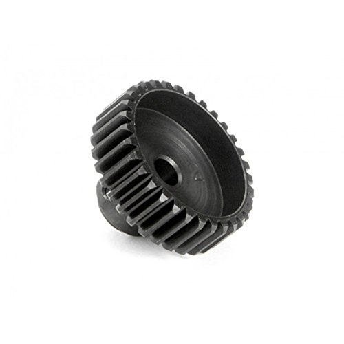 HPI Racing 6932 Pinion Gear 48P, 32T - 1