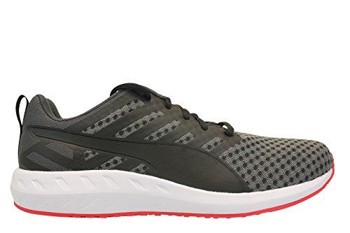 Puma Flare, Chaussures de Running Compétition homme