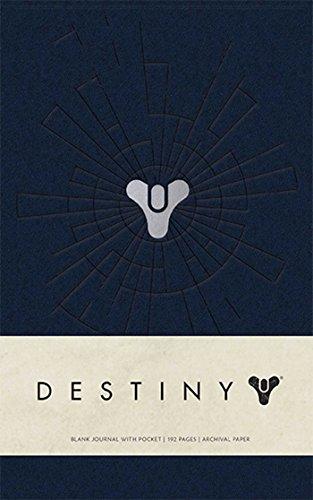 destiny-ruled-journal-insight-edition-journals-insights-journals