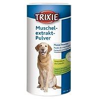 Trixie 2586