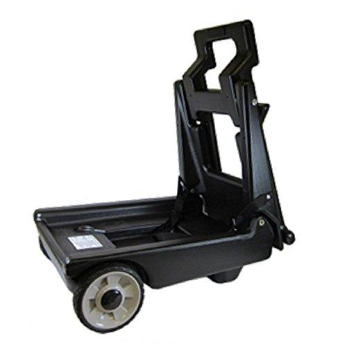Honda 06710-Z07-000AH Generator Handi Cart Kit (Honda Portable Generator Eu2000i compare prices)