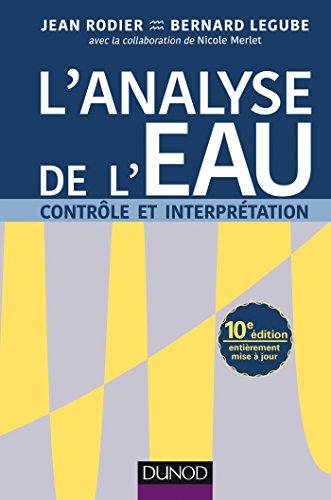 lanalyse-de-leau-10e-ed-eaux-naturelles-eaux-residuaires-eau-de-mer