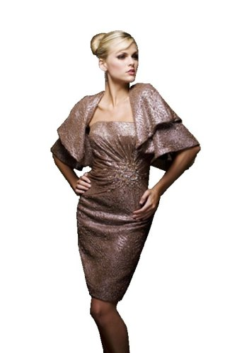 tony-bowls-womens-cocktail-dresses-4-brown