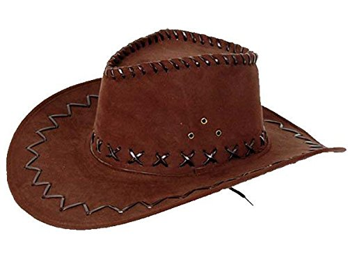 cappello-da-cowboy-stile-western-texas-australiano-marrone-c-05-unisex-in-camoscio-rifinitura-pelle-