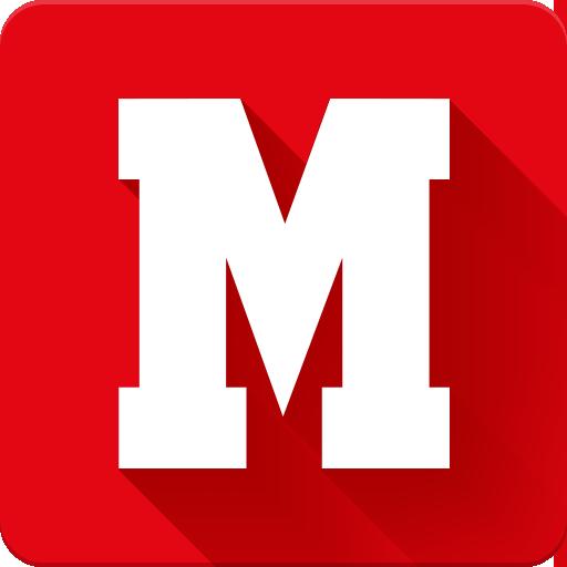 Amazon.com: Marca Edición Impresa: Appstore for Android