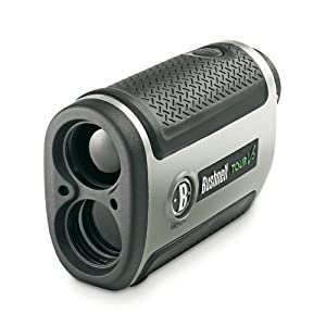 Bushnell Tour V2