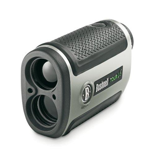 Bushnell Tour V2 Standard Edition Golf Laser Rangefinder