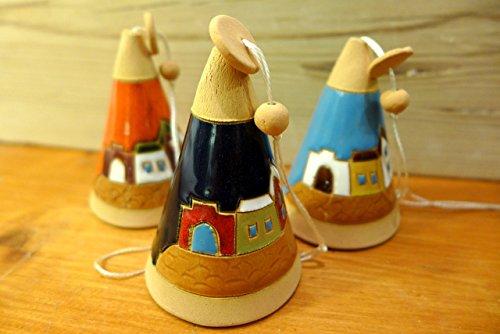 campana-media-per-decorare-lalbero-di-natale-diversi-colori-e-possibilita-di-personalizzazione-small