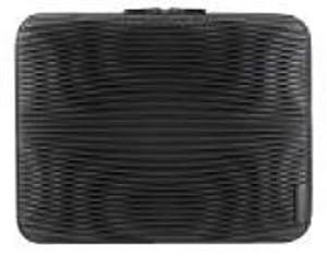 Belkin Contour Sleeve for Upto 10.2 inch Netbooks - Black