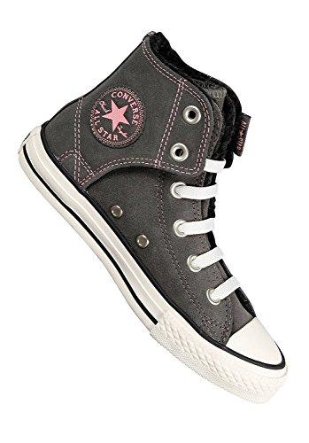 converse-chuck-taylor-ct-easy-slip-hi-632497c-basket-enfant-31