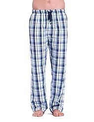 Amazon.com  pajama bottoms - Clothing   Men  Clothing e6b66dec4