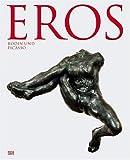 Image de Eros. Rodin und Picasso