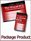 The 12-Lead ECG in Acute Coronary Syndromes - Text and Pocket Reference Package, 3e