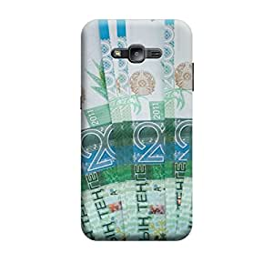 iShell Premium Printed Mobile Back Case Cover With Full protection For Samsung J2 (Designer Case)
