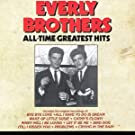 The Everly Brothers - All-Time Greatest Hits