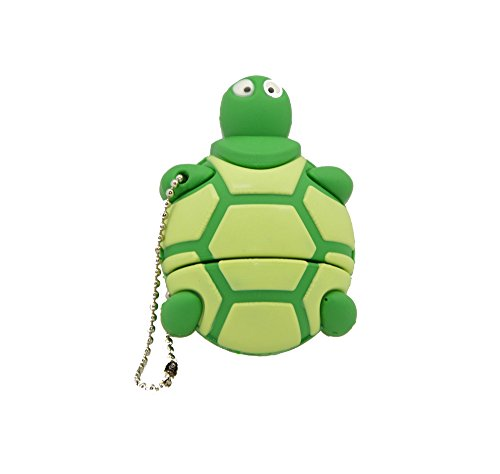 febniscter-cartoon-green-sea-turtle-8gb-usb-20-memory-stick-pendrive