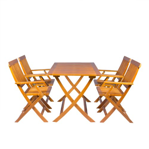 gartenm bel lounge set bei online kaufen. Black Bedroom Furniture Sets. Home Design Ideas