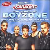 Songs of Boyzone