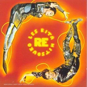Les Rita Mitsouko - Stereoplay Special Cd 53: Dancefloor - Zortam Music