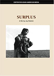 Surplus (K-12/Public Library/Community Group)