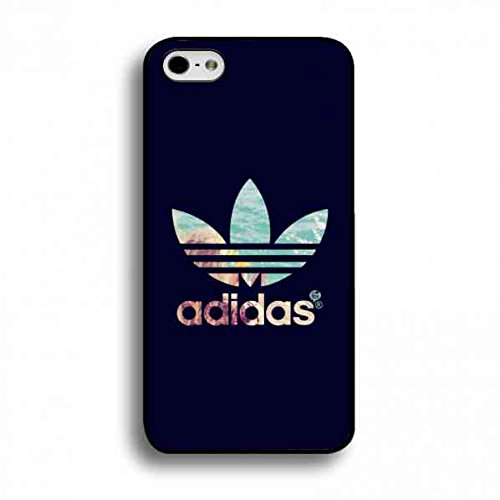 adidas-logo-sports-brand-collection-funda-case-for-iphone-6-plus-iphone-6s-plus55inch-adidas-logo-sp